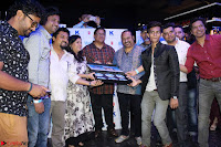 Gracy Singh and Bappi Lahiri   Blue Mountain Music Launch IMG 0742.JPG