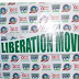 O2 Liberation Movement Congratulates Commissioner Designates, Enjoins Kolo Joana To Be Good Ambassador Of The Youths
