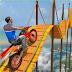 Bike Tricks Trail Stunt Master -Impossible Tracks Game Tips, Tricks & Cheat Code