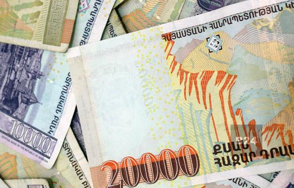 Nuevo gobierno armenio recibió propuestas de inversión por USD1.000 millones