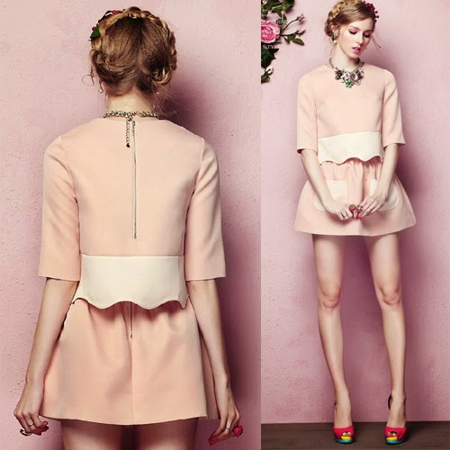 http://www.wholesale7.net/new-fashion-2014-autumn-two-pieces-dress-simple-sweet-pink-round-neck-half-sleeve-pockets-decorated-casual-women-suit_p149837.html