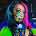 Motivo de Asuka estar ausente dos shows da WWE