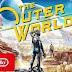 The Outer Worlds - Le jeu sera disponible sur Nintendo Switch le 6 mars 2020 !