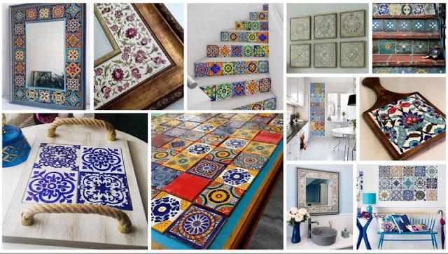 idees-kataskeyes-me-keramika-ethnic-plakakia