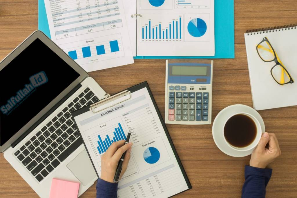 Lowongan Kerja Finance Accounting SPV PT. Sinar Gowa Sukses Makassar