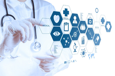 A New Healthcare Financing Solution