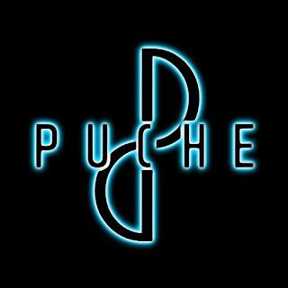 D. D. Puche | Escritor | Página de autor