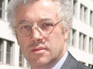 Ritschl: Αν η Ελλάδα επιτεθεί, μας τα παίρνει όλα! Διαδώστε το!