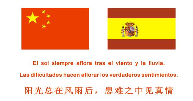 La Embajada China confirma la llegada de ayuda sanitaria a España