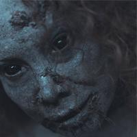 Yerli Korku Filmi Sir-Ayet için Fragman Geldi
