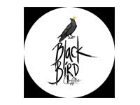 Lowongan Kerja Koki di Black Bird Coffee Shop - Solo