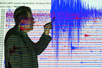 sismologo