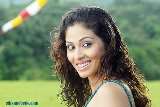 Free Bengali Blue Film