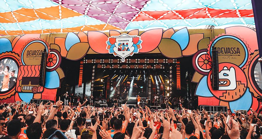 Pacote para o Carnaval 2022 em Recife e Olinda