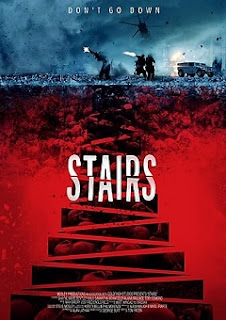 Stairs 2019