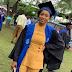 RIP: Pretty UNIPORT Student Found Dead In Her Room