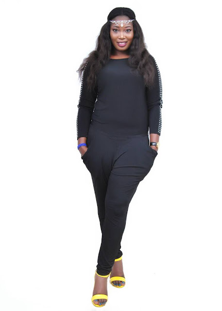 Nollywood-actress-Amaka-Smart-4