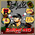 Audio | S Kide - Harusi Ya Diamond | Download Mp3