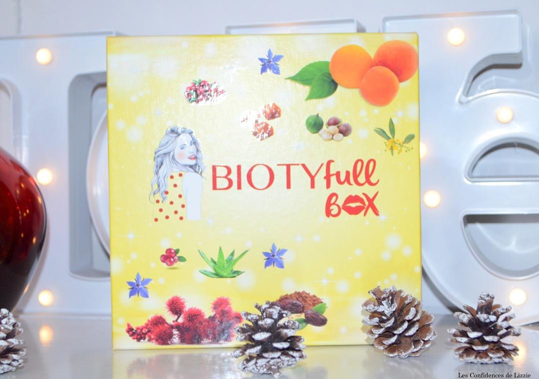 boxbeaute-box beautebio-boxbeautenaturelle-boxbeautebienetre-biotyfullbox