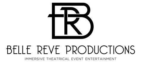 Belle Reve Productions