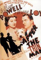 Watch After the Thin Man Online Free in HD
