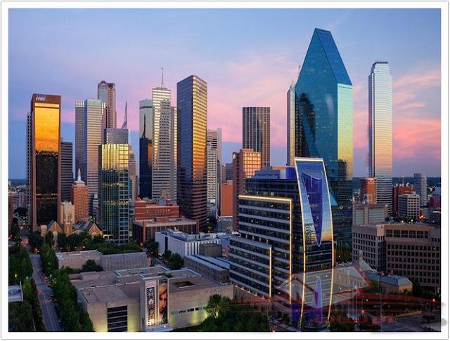 6 (نسبيا) مدن كبيرة مع شقق استوديو بأسعار معقولة