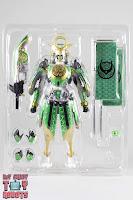 SH Figuarts Kamen Rider Zangetsu Kachidoki Arms Box 05
