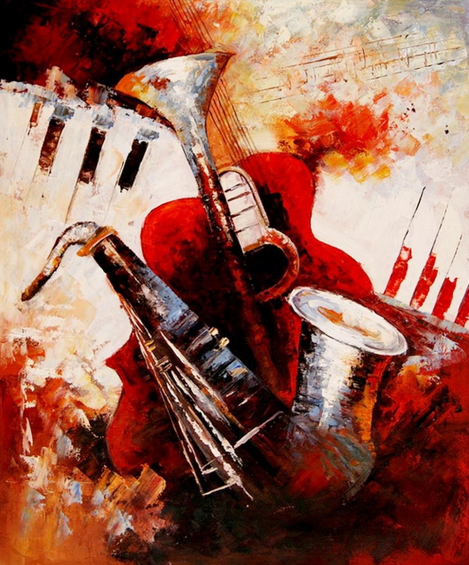 cuadros-modernos-con-inrumentos-musicales+(7).jpg