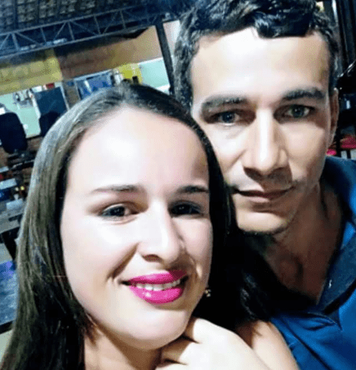Site com notícias do Recôncavo Baiano, Casal morre em grave acidente próximo a Casa Nova