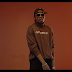 Download Video Mp4 | Abbah ft Marioo,G Nako & Byter Beast - Chibonge
