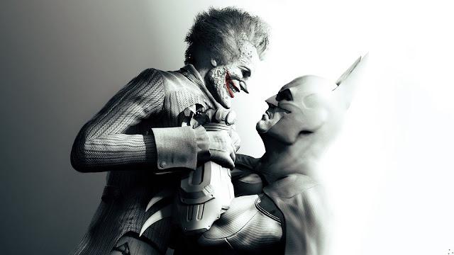 joker wallpaper the dark knight batman