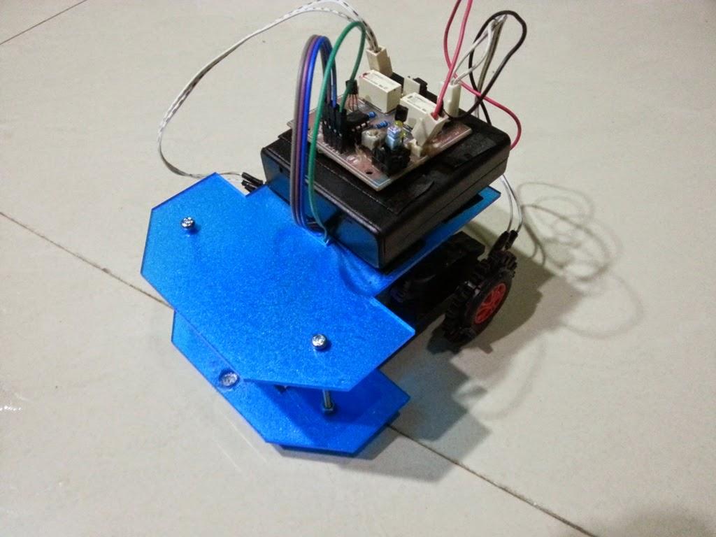 opțiune binară robot 1 9 26