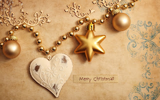 Merry Christmas Text Messages For Someone Special You Love 2018 - Christmas Text Messages