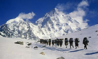 mansarovar-journy-starts-from-wednesday