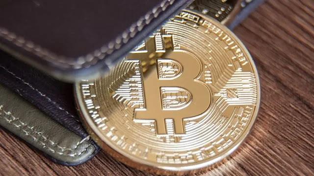 كيف يتم تعدين البيتكوين؟ Bitcoin mining