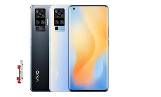 فيفو vivo X50 Pro