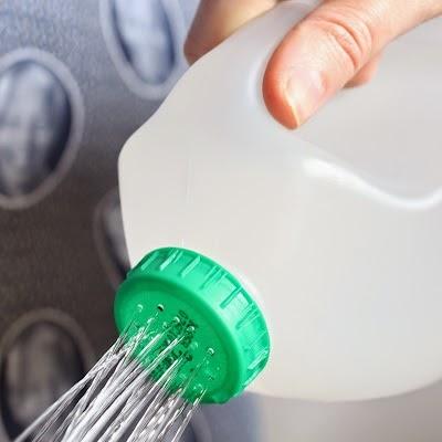 http://1.bp.blogspot.com/-03bqdN5Lf2g/U_vWCy1vX6I/AAAAAAAABNY/04ZokaNmABA/s1600/Milk+Bottle+as+Watering+Can.jpeg