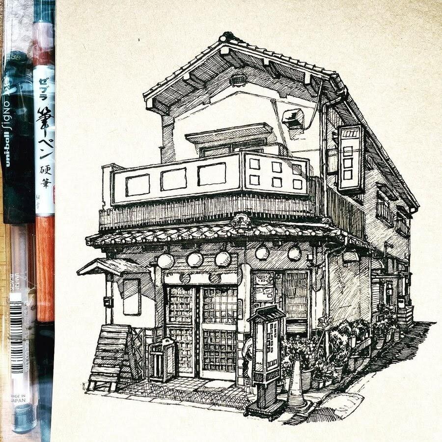 06-Thursday-sketch-JR-www-designstack-co