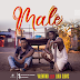 Valentino - Male feat. Lud@clovis (2020) [Download]