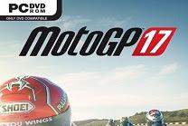 MotoGP 17 Repack Full [5.9 GB] PC