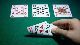 situs judi online, situs poker online terpercaya, website judi online, website poker online