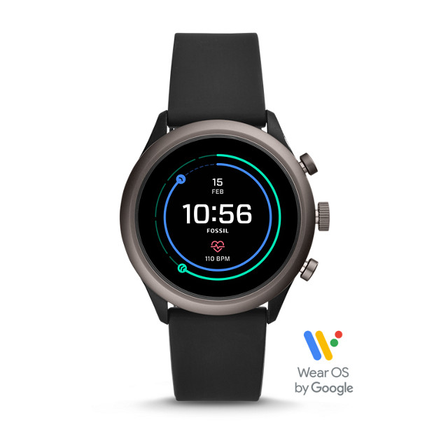 SMART DEAL!! Save up to $176 on a GOOGLE'S WEAR SMARTWATCH | TRENDING TECHS HD!
