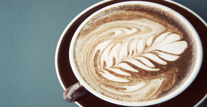 It's Proven ! Coffee Helps To Lose Weight Naturally