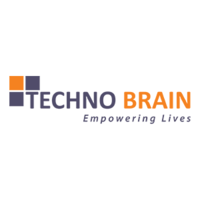 Job Opportunity at Techno Brain Group Tanzania, Senior Sales Account Executive