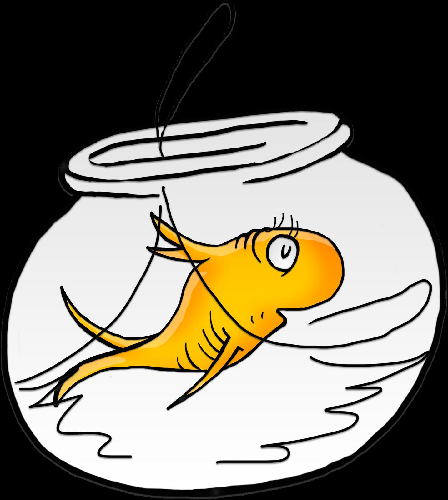 One Fish Two Fish Addition Freebie