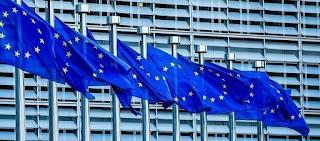 مؤتمر بروكسل يتعهد بـ6.9 مليارات يورو للسوريين