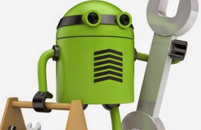 Como Liberar Memoria Ram en Android Si su teléfono no tiene suficiente memoria RAM puede tener problemas pero hay formas de solucionarlo