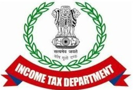 Income Tax Recruitment for Various MTS & Assistant Posts 2018