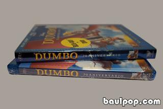 dumbo%2Bbluray%2Bedicion%2B70%2Baniversario 1