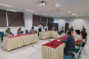 CT Corp-Bank Mega Jadi Trigger, RSCM Siap Rawat Pasien COVID-19